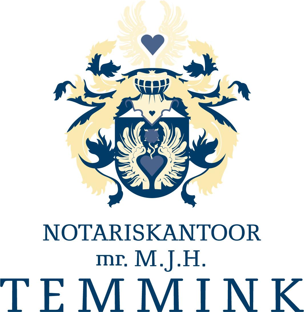 Notariskantoor Temmink